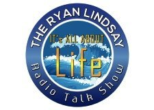 Interview – The Ryan Lindsay Show (12/04/20)