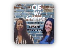 Interview – Objective Elective with Andarge (05/11/21)